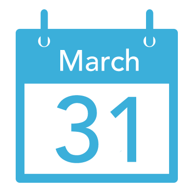 march-31-2